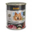 Belcando NEW! ягненок с рисом, консервы для собак