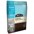 Acana PUPPY SMALL BREED for dogs