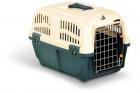 """Переноска пластиковая для кошек, собак """"SKUDO"""" №1, №2, №3"""