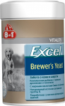 8in1 Exel Brewer's Yeast