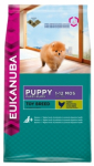 Eukanuba Dog Puppy Toy для щенков миниатюрных пород