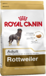 Rottweiler Adult (Ротвейлер)