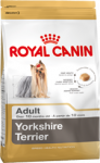 Yorkshire Terrier Adult (Йоркширский терьер)