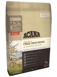 Корм для собак Acana Free-Run Duck