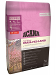 Корм для собак Acana Grass-Fed Lamb