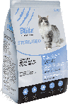 Blitz Cat Sterilised