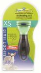 """FURminator для собак карликовых короткошерстных пород """"Short Hair Tool Toy Dog"""""""