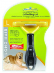"""FURminator для собак крупных длинношерстных пород """"Long Hair Large Dog"""""""