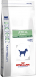 Dental Special DSD25 Small Dog
