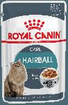 Hairball Care (соус)