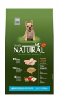 Guabi Natural для щенков мелких пород