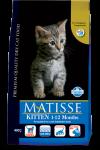 Farmina Matisse Kitten 1-12 month