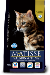 Farmina Matisse Neutered Cat