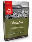 Корм для кошек Orijen Tundra
