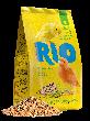 Рио для канареек. Основной рацион. 500г