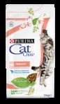 Cat Chow Sensitive