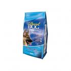 Special Dog корм тунец и рис