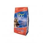 Special Dog ягненок и рис