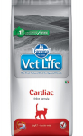 Vet Life Cat Cardiac